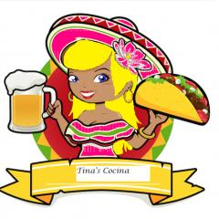 Tina's Cocina